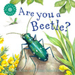 Are You a Beetle?