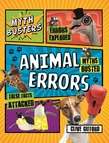Mythbusters: Animal Errors