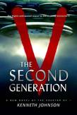 V: The Second Generation