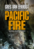 Pacific Fire