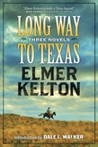 Long Way to Texas