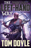 The Left-Hand Way