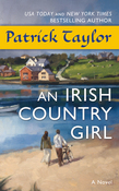 An Irish Country Girl