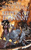 Keepers of Edanvant