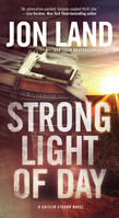 Strong Light of Day