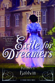 Exile for Dreamers