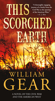 This Scorched Earth