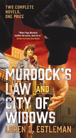 Murdock's Law and City of Widows