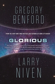 Gregory Benford and Larry Niven: Glorious