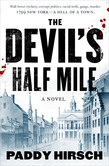 The Devil's Half Mile