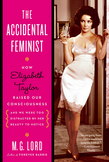 The Accidental Feminist