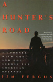 A Hunter's Road