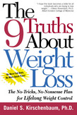 The 9 Truths about Weight Loss