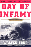 Day of Infamy, 60th Anniversary