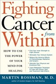 Fighting Cancer From Within