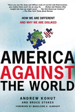America Against the World