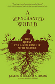 A Reenchanted World