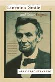 Lincoln's Smile and Other Enigmas