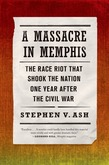 A Massacre in Memphis