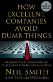 How Excellent Companies Avoid Dumb Things