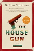 The House Gun