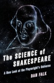 The Science of Shakespeare