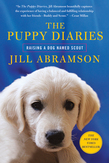 The Puppy Diaries