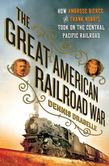 The Great American Railroad War