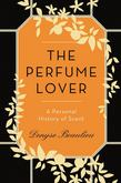 The Perfume Lover