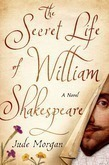 The Secret Life of William Shakespeare