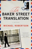 The Baker Street Translation
