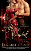 After the Scandal