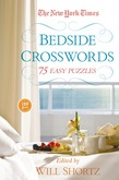 The New York Times Bedside Crosswords