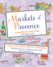 Markets of Provence