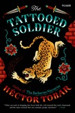 The Tattooed Soldier