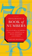 Rogerson's Book of Numbers