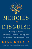 Mercies in Disguise