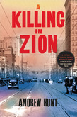 A Killing in Zion