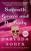 Seventh Grave and No Body