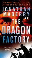 The Dragon Factory