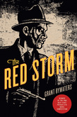 The Red Storm