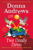 Two Deadly Doves