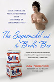 The Supermodel and the Brillo Box