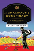 The Champagne Conspiracy