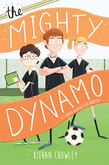 The Mighty Dynamo