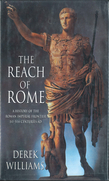 The Reach of Rome