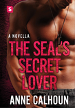 The SEAL's Secret Lover