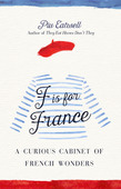 F Is for France