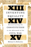 Inventing Equality