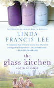 The Glass Kitchen